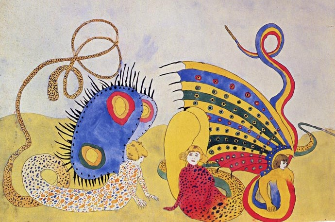 In-the-Realms-of-the-Unreal-by-Henry-Darger