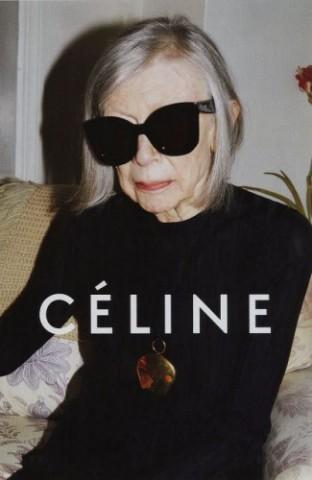 Celine801-325x500