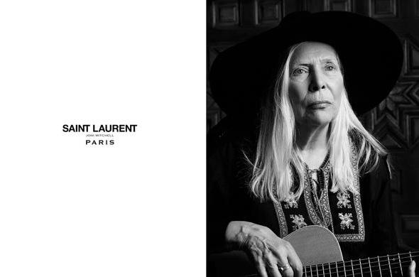 F-Saint-Laurent-Joni-Mitchell