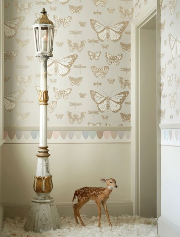 cole&son-whimsical-butterflies-dragonflies-cropped-wallpaper-galleriamia