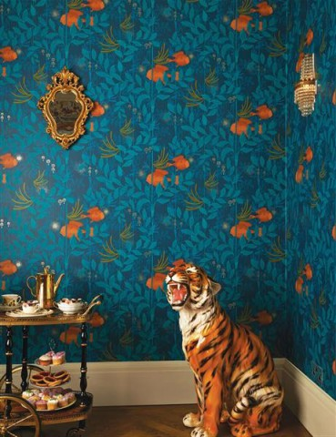 cole&son-whimsical-nautilus-cropped-wallpaper-galleriamia