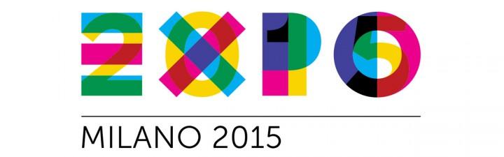 expo-2015-logo-galleria-mia-ti-dico-la-mia