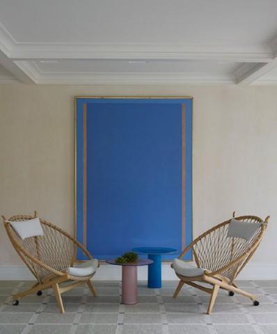 aria-di-mare-ti-dico-la-mia-home-design-gallery