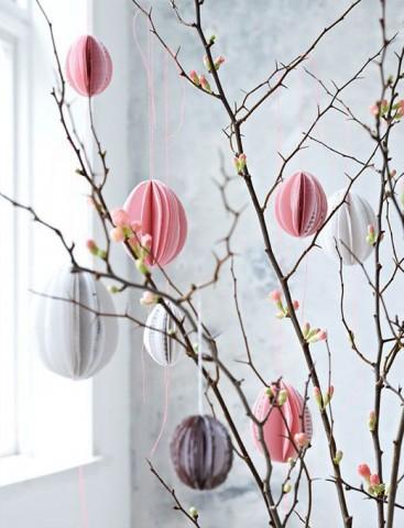 easter-decoration-galleria-mia
