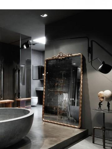 mirror-galleria-mia-ti-dico-la-mia-interior
