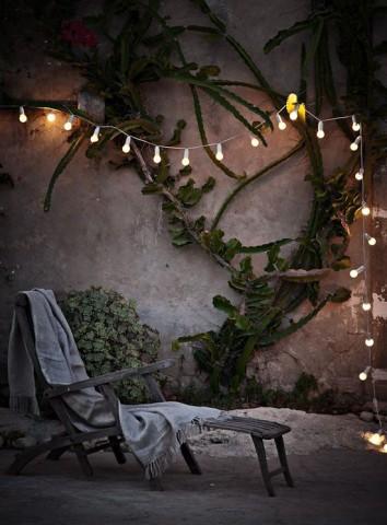 garden-green-galleria-mia-ti-dico-la-mia-