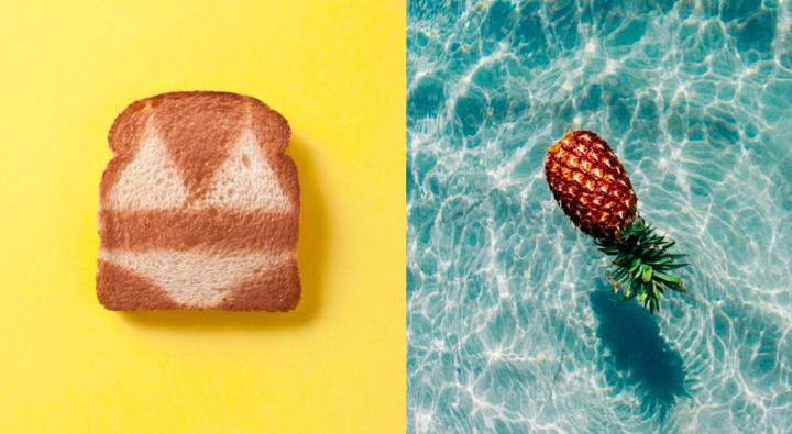 mood-summer-galleria-mia-hot-ti-dico-la-mia