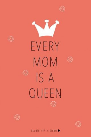 mothers-day-2015-galleria-mia