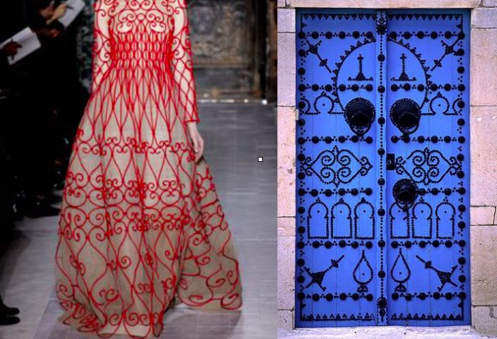 porta-doors-interior-design-inspiration-ti-dico-la-mia-galleria-mia