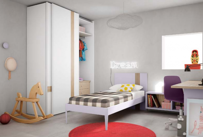 kids-room-decor-design-galleria-mia-ti-dico-la-mia