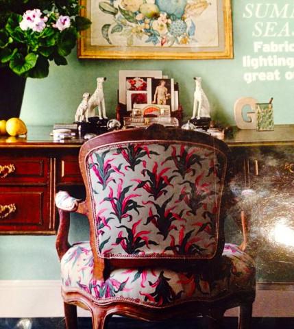 floreal-theme-color-galleria-mia-ti-dico-la-mia