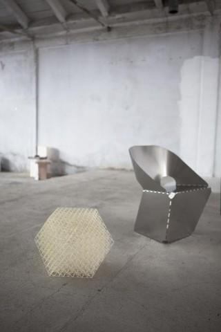 max-lamb-focu-seating-galleria-mia-ti-dico-la-mia