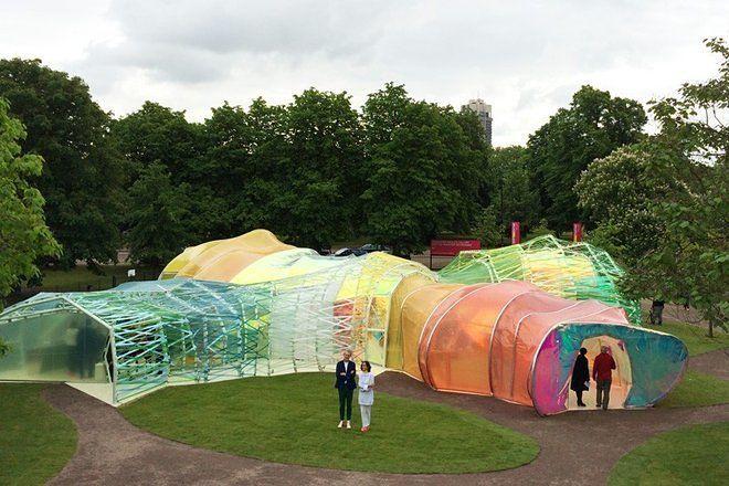 summer-serpentine-pavilion-2015-london
