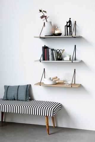 stripes-dots-interiors-galleria-mia