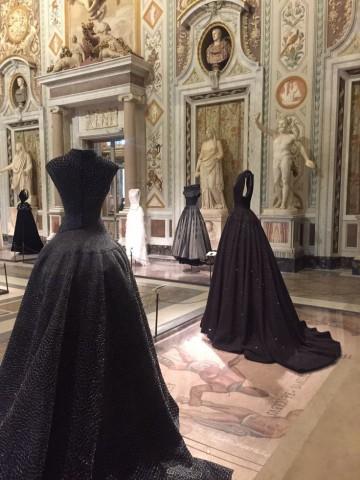 couture-sculpture-alaia-galleria-borghese-roma