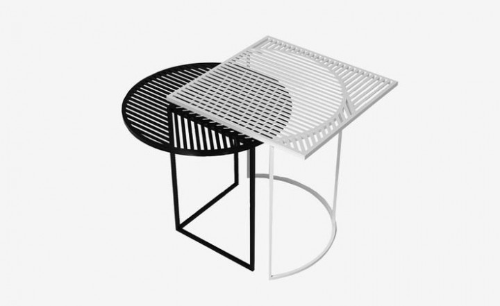 iso-petite-friture-galleriamia-sidetables