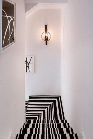 stripes-dots-interiors-galleria-mia