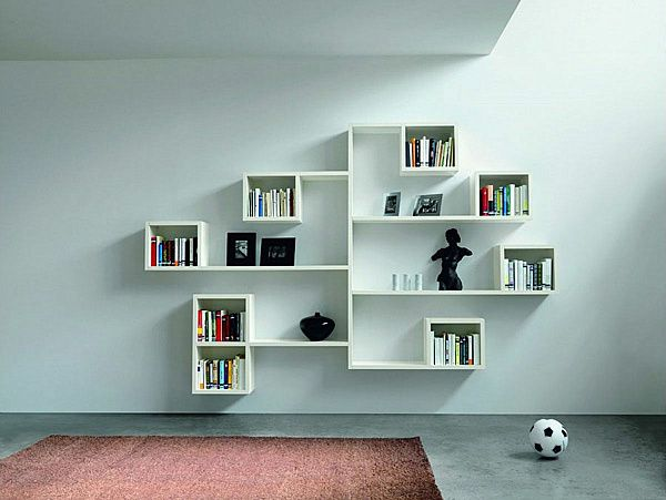 library-ideas-galleria-mia-interior