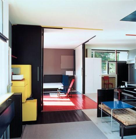 1bauhaus-inspiration-style-design