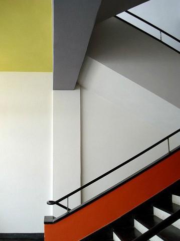 bauhaus-inspiration-style-design