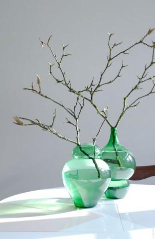 Klaas-Kuiken-vases-galleria-mia