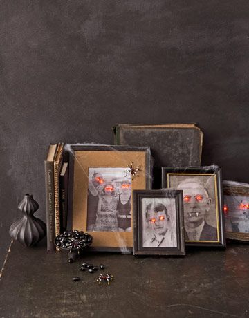 halloween2015-inspiration-mood-galleriamia