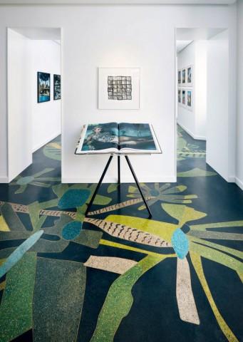 terrazzo-floor-trends-galleria-mia