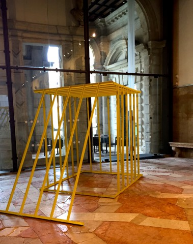 biennale-arte-2015-venezia