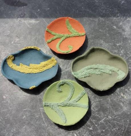 little-owl-ceramics-galleria-mia