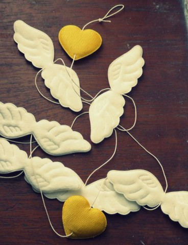 hang-wings-decor-galleriamia