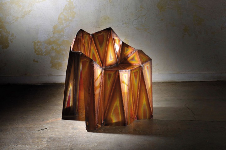 06_copper-fernando-chair-2012