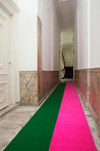 carpet-rug-evolution-revolution-trends-galleriamia