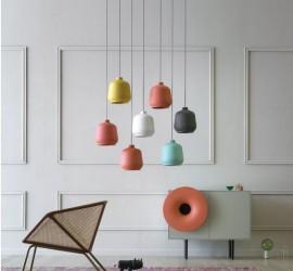 lights-pendant-interiors-galleriamia