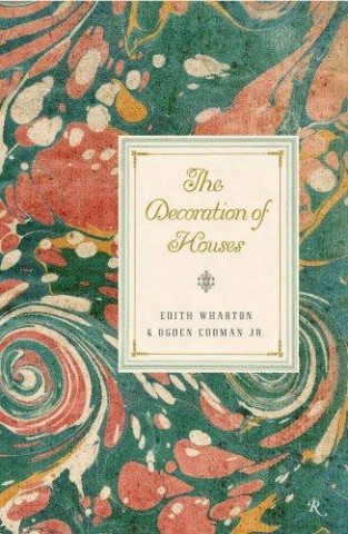 the-decoration-of-houses-edith-warton-ti-dico-la-mia