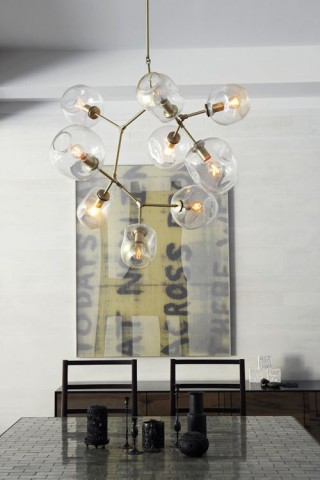 lights-pendant-interiors-galleriamia