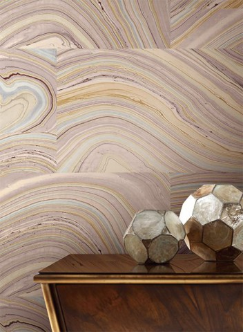 mineralism-trends-interior-decor-galleriamia