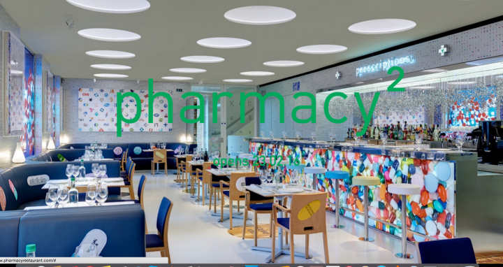 damien-hirst-pharmacy2-restaurant-london