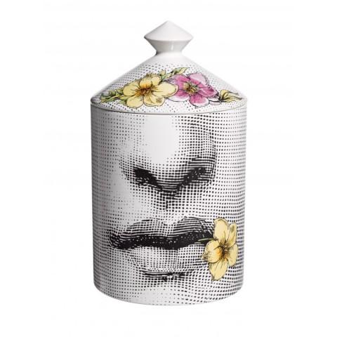 fornasetti_profumi_-_fior_di_bacio_-_scented_candle_-_back