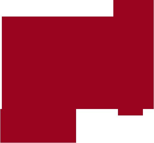 Carine-Roitfeld-Fashion-Book-CR