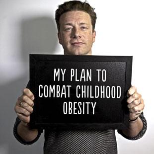 HP_obesitystrategy