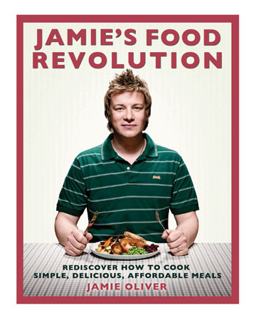 jamie-food-revolution-2009-lg