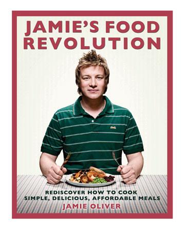 jamie-food-revolution-2009-lg
