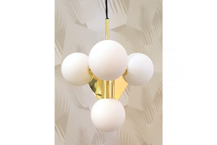 plane-short-chandelier-tom-dixon-lampada-sfere-3